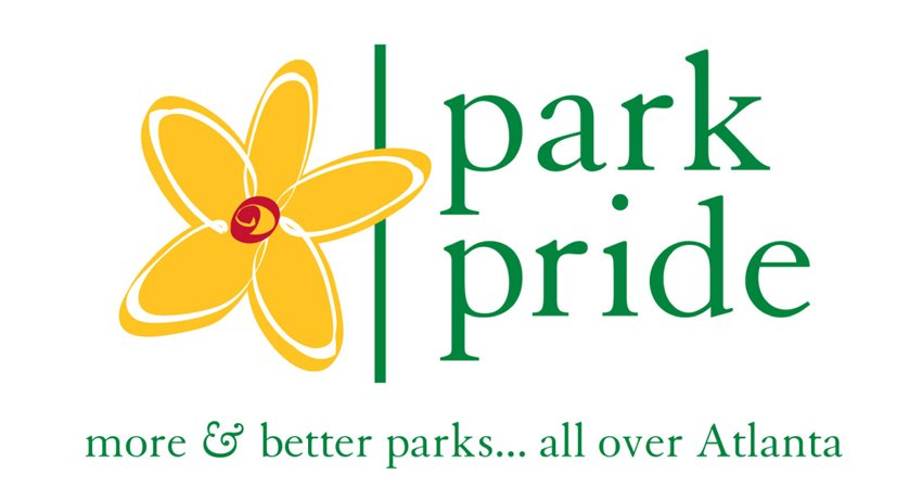 About Park Pride
